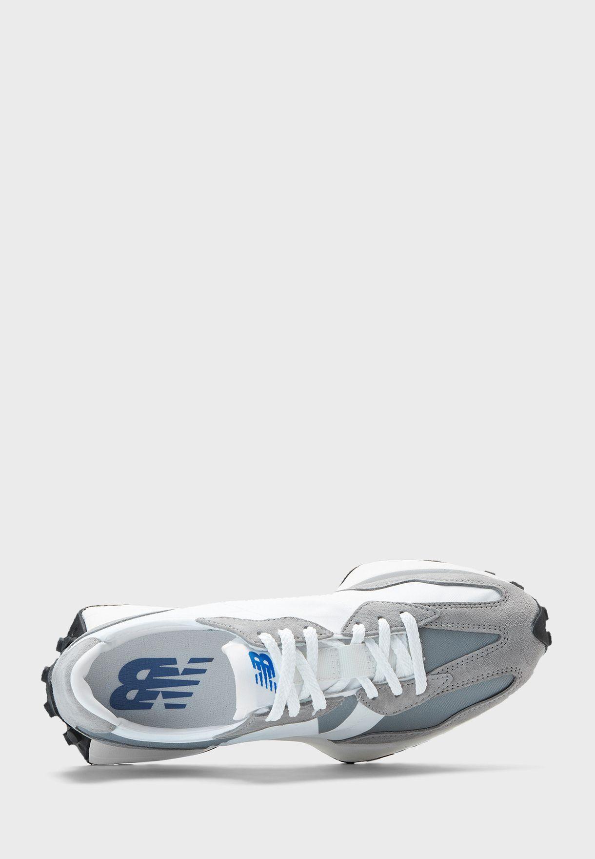 حذاء حذاء رياضي 327