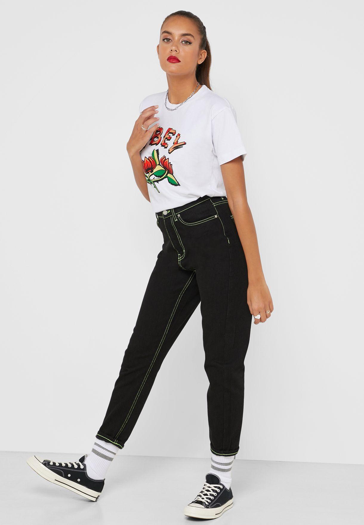 Briar T-Shirt