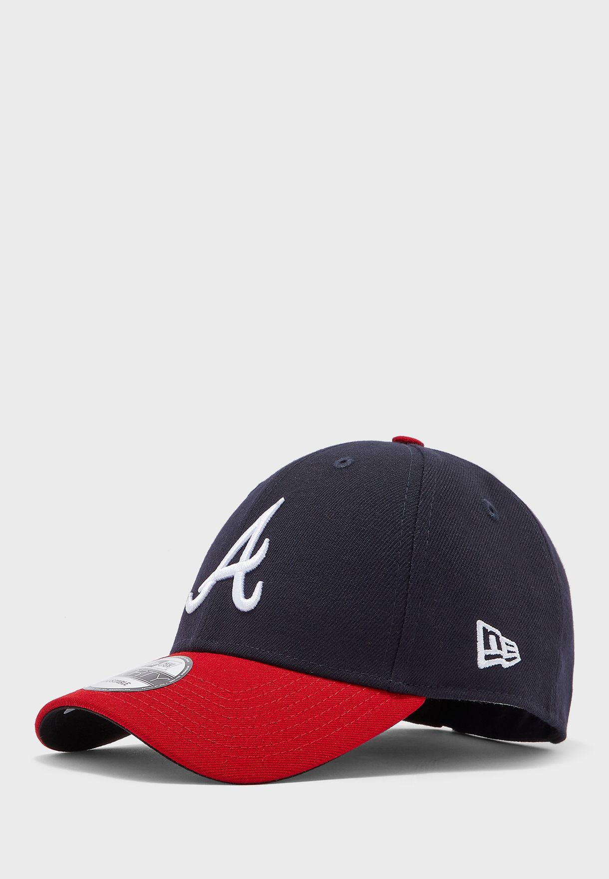 Atlanta Braves League Cap