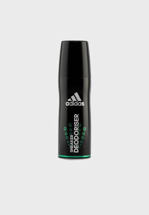 Logo Sneaker Deodorizer- 200ML