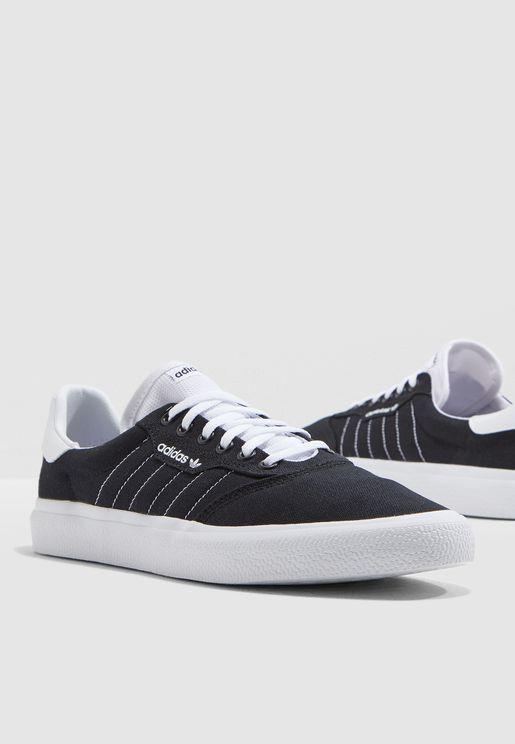 8784c8297fcd12 Sneakers for Men