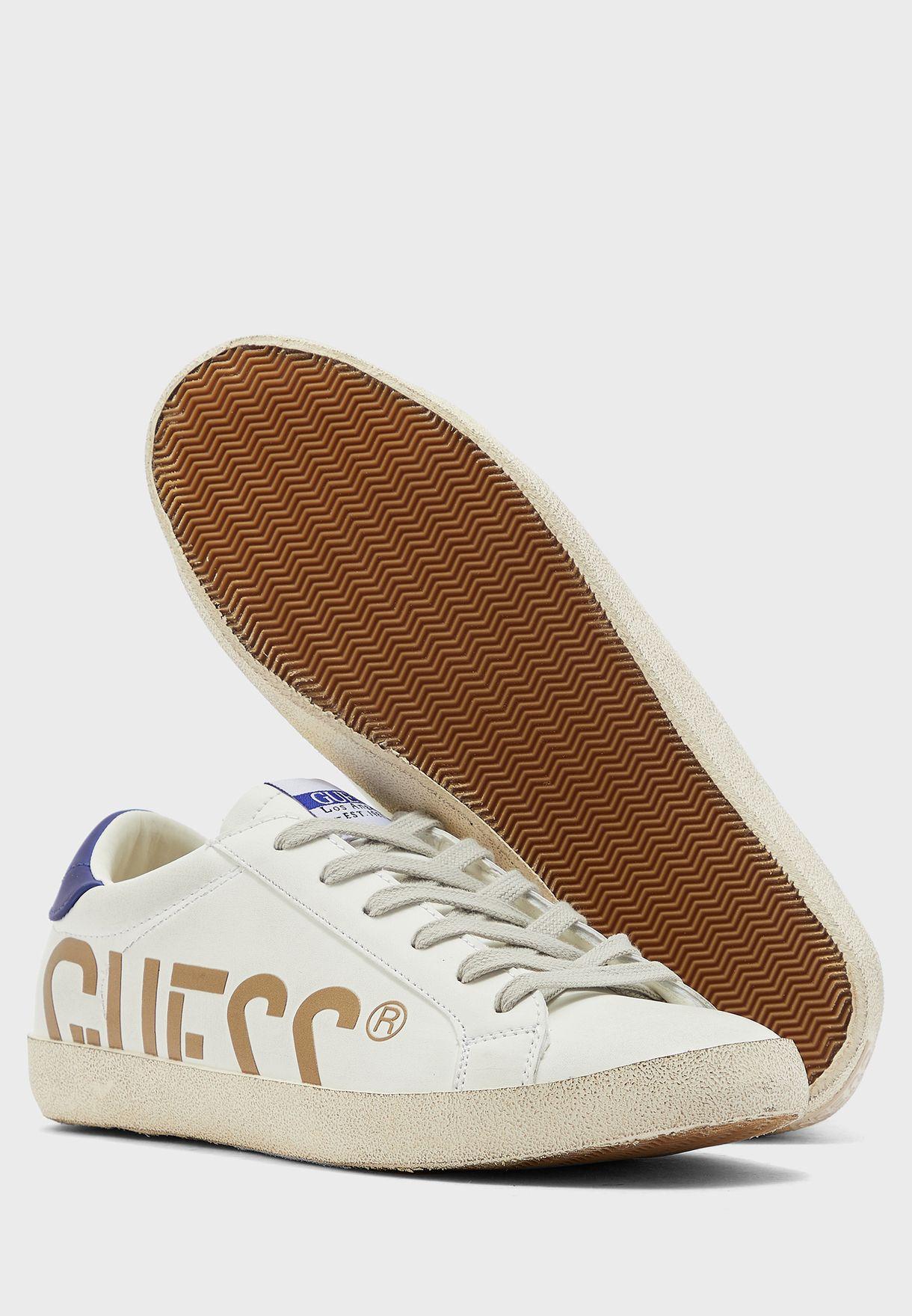 Ryan Sneakers