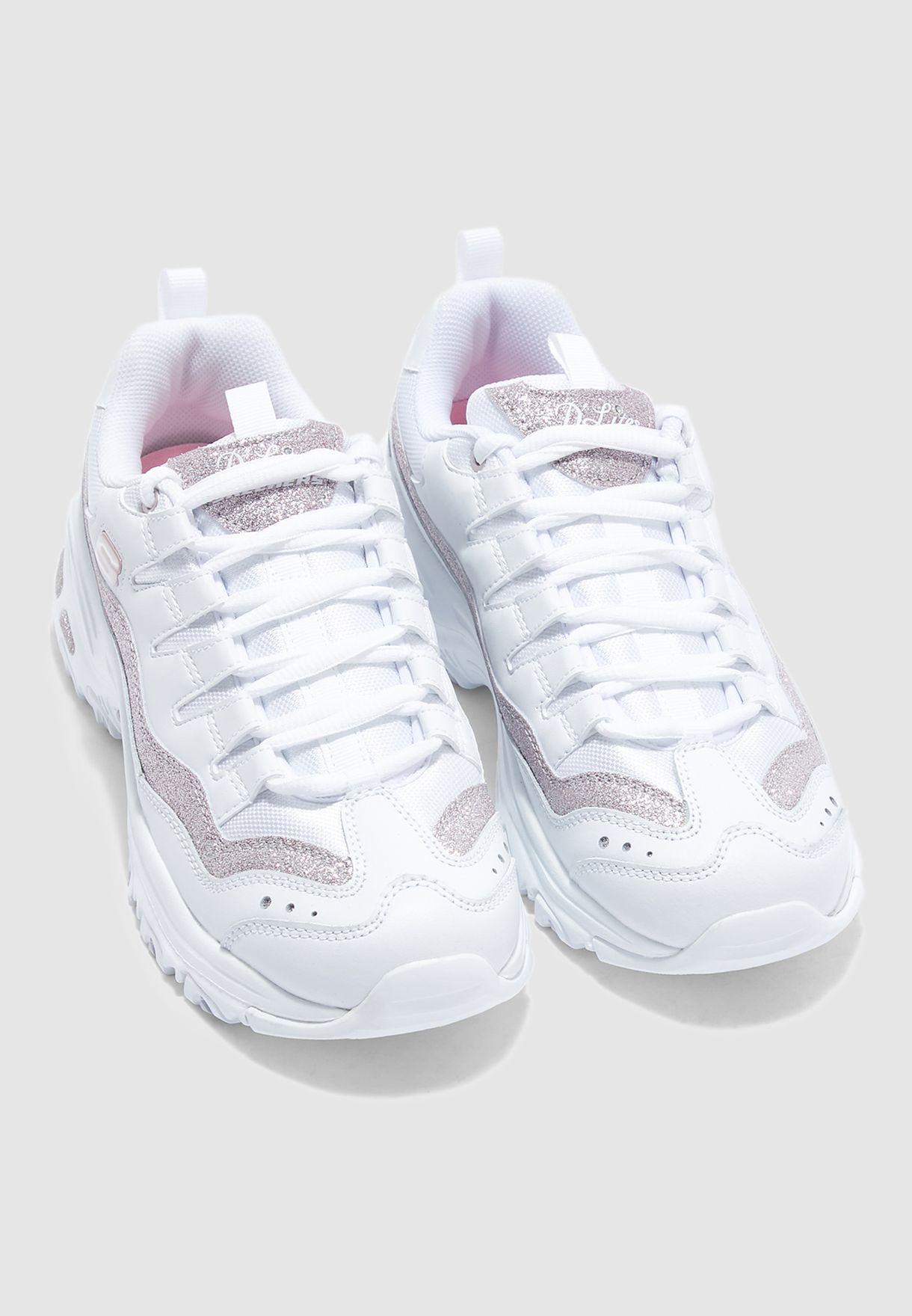 حذاء ديلايت ايفنينغ سباركل