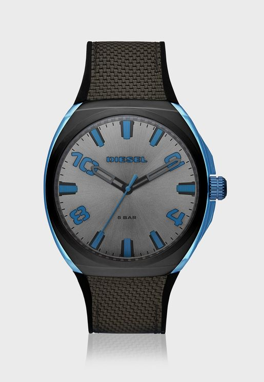 DZ1885 Stigg Watch