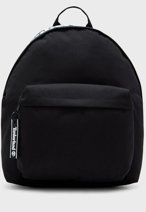 900D Solid Backpack