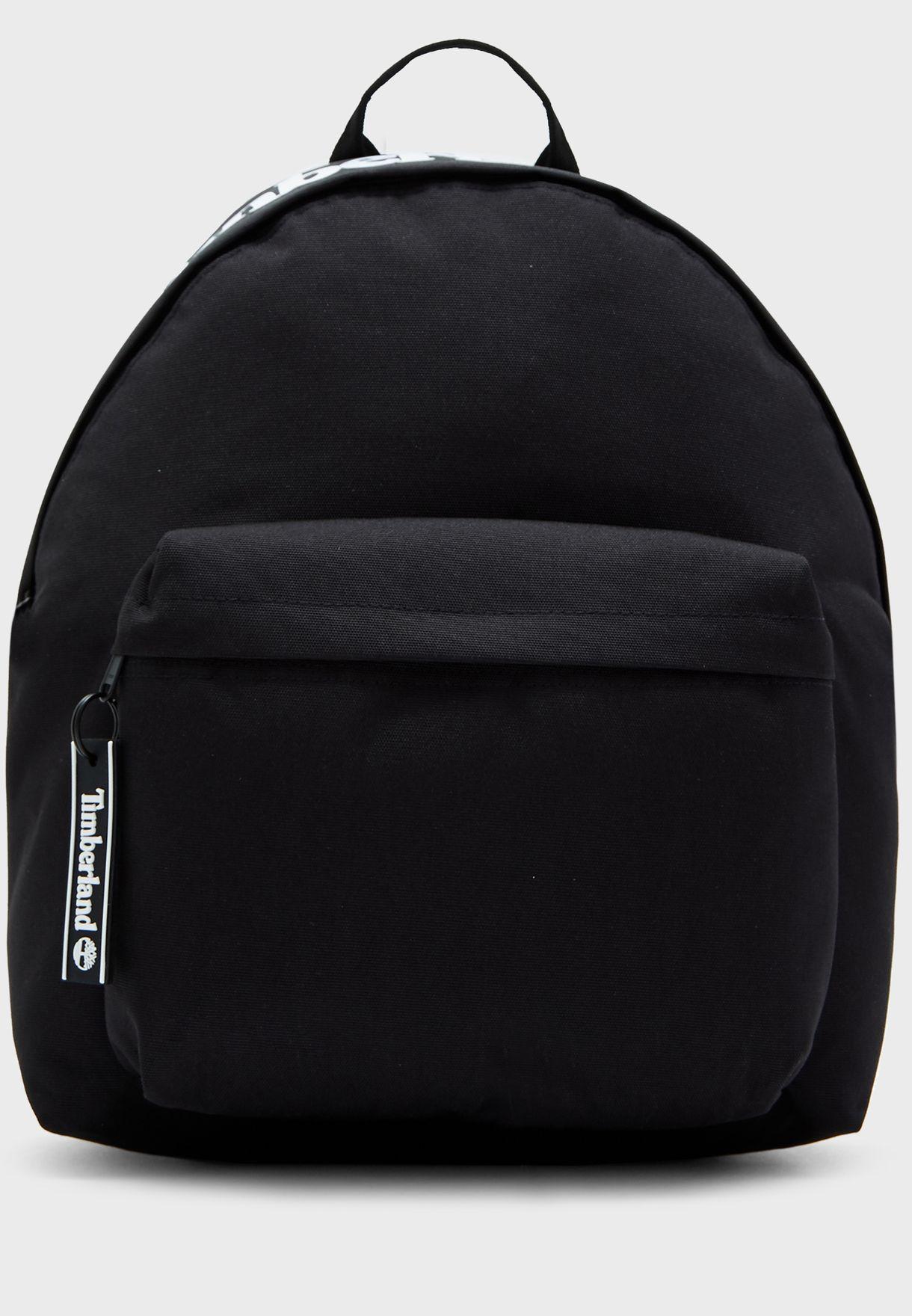 900D Solid Backpack