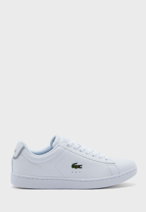 Carnaby Low Top Sneakers