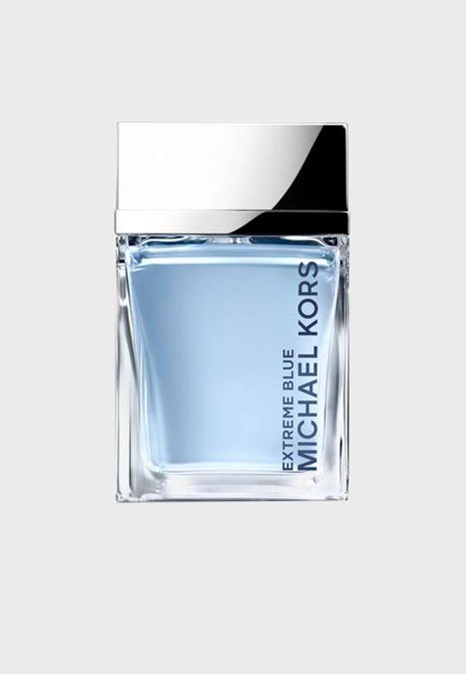 Extreme Blue For Men Edt - 100Ml