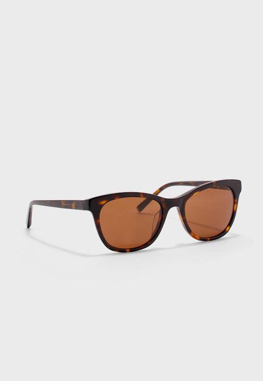 DK502S Tea Cup Sunglasses