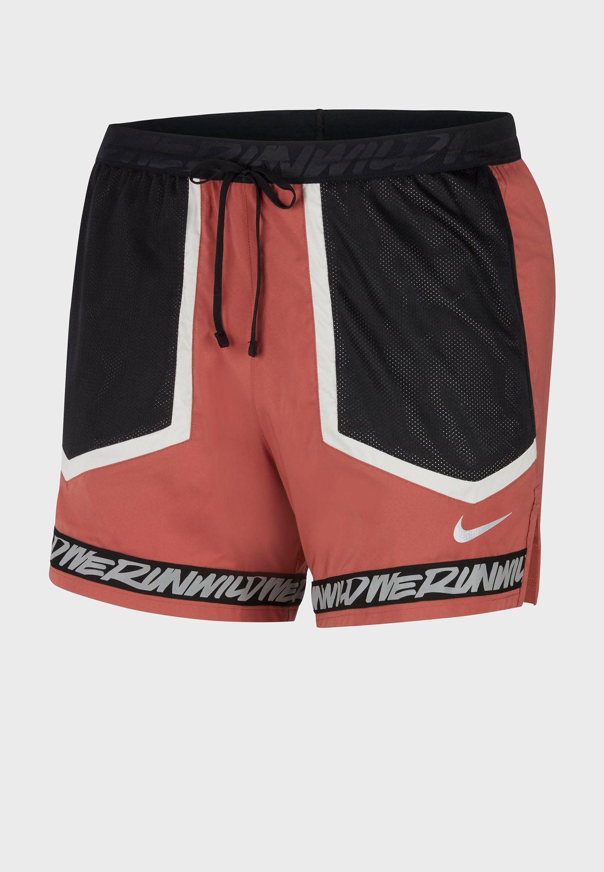 "5"" Flex Stride Shorts"