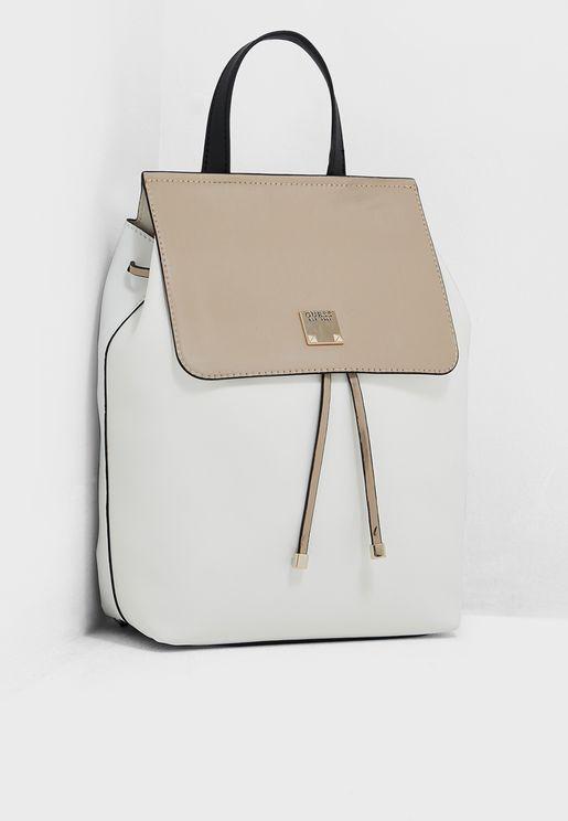 Lenia Backpack