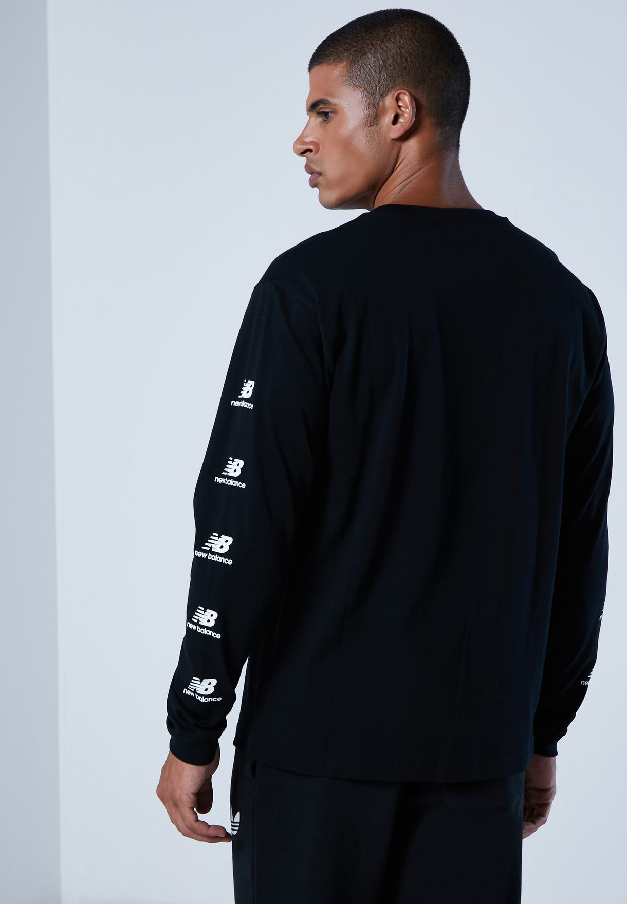 Essential Stack Pack T-Shirt