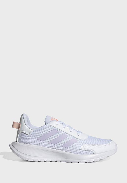 حذاء ركض تنسور