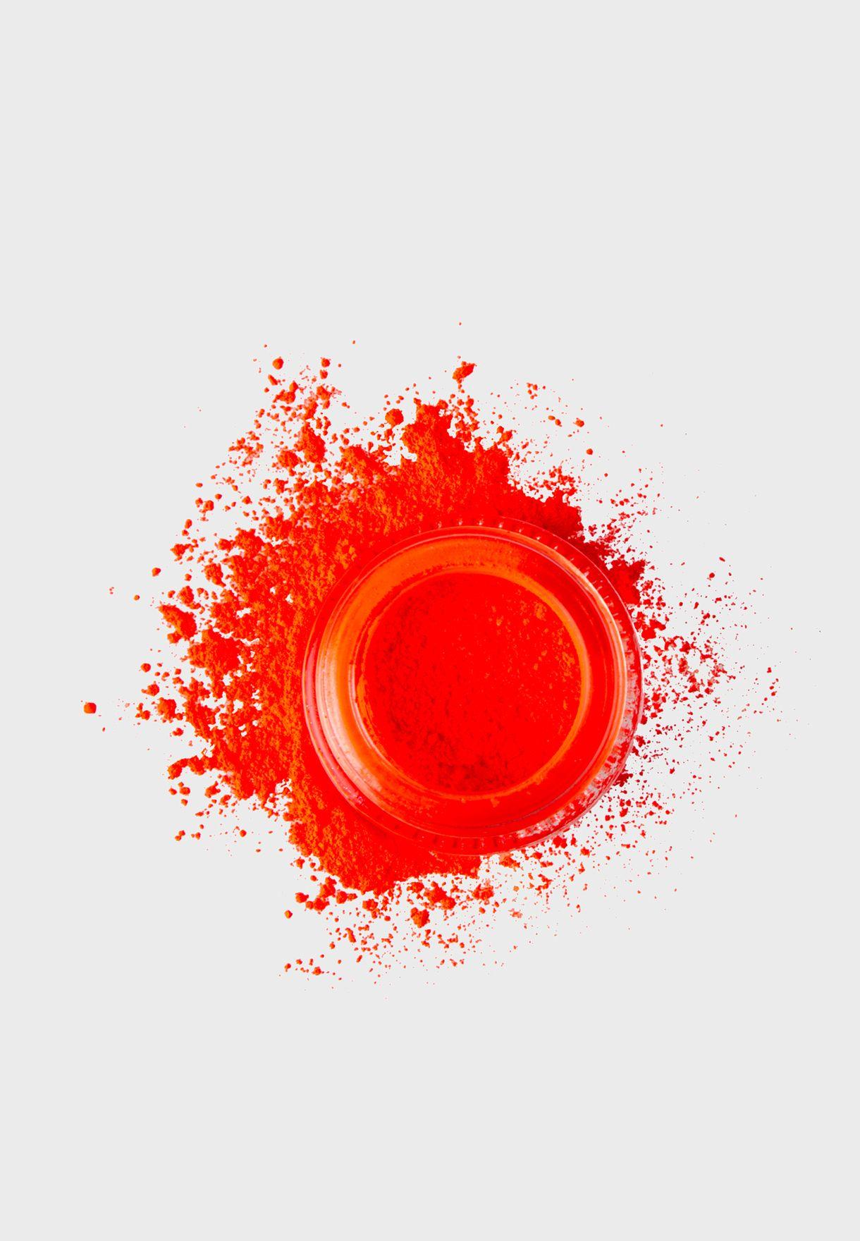 Juno Pigment - Orange