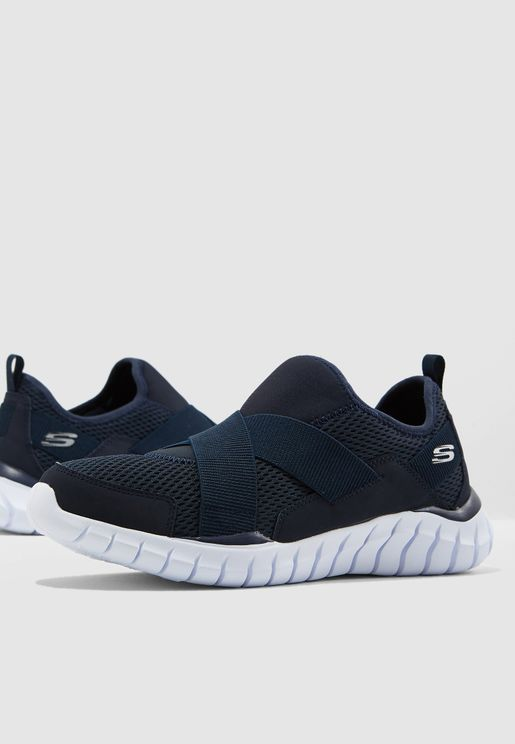 cheaper daa27 84397 Sports Shoes for Men   Sports Shoes Online Shopping in Muscat, other ...