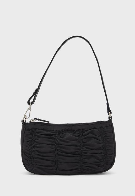Belinda Smock Bag