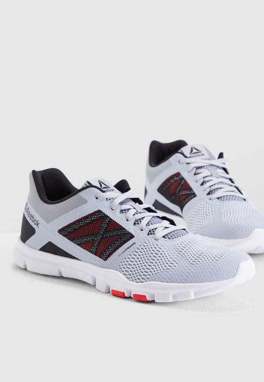 2a3dc9c5387 Reebok Sports Shoes for Men