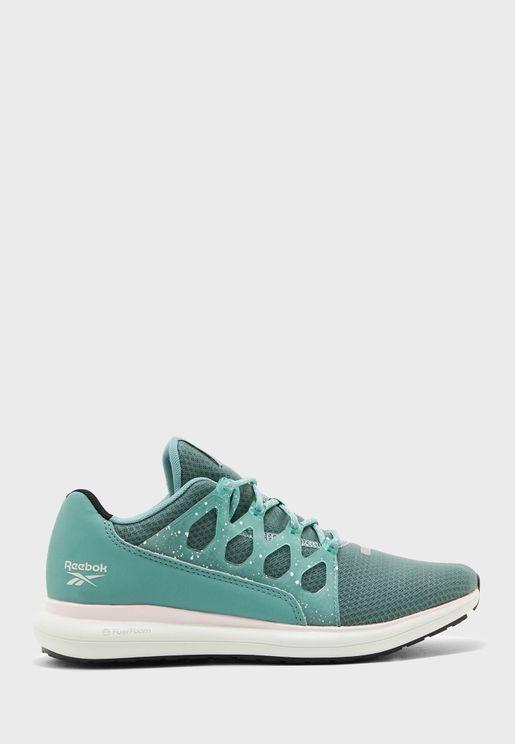 حذاء دريفتيوم رايد 2.0