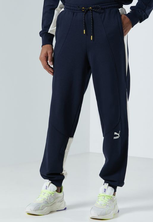CSM Sweatpants