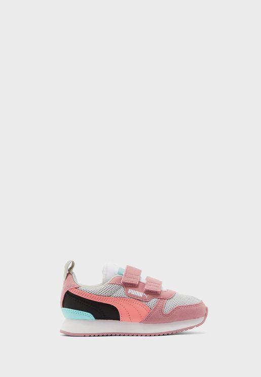 حذاء آر 78  في