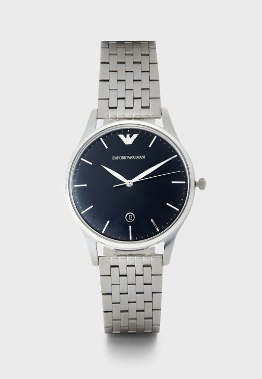 AR11286 Adriano Analog Watch