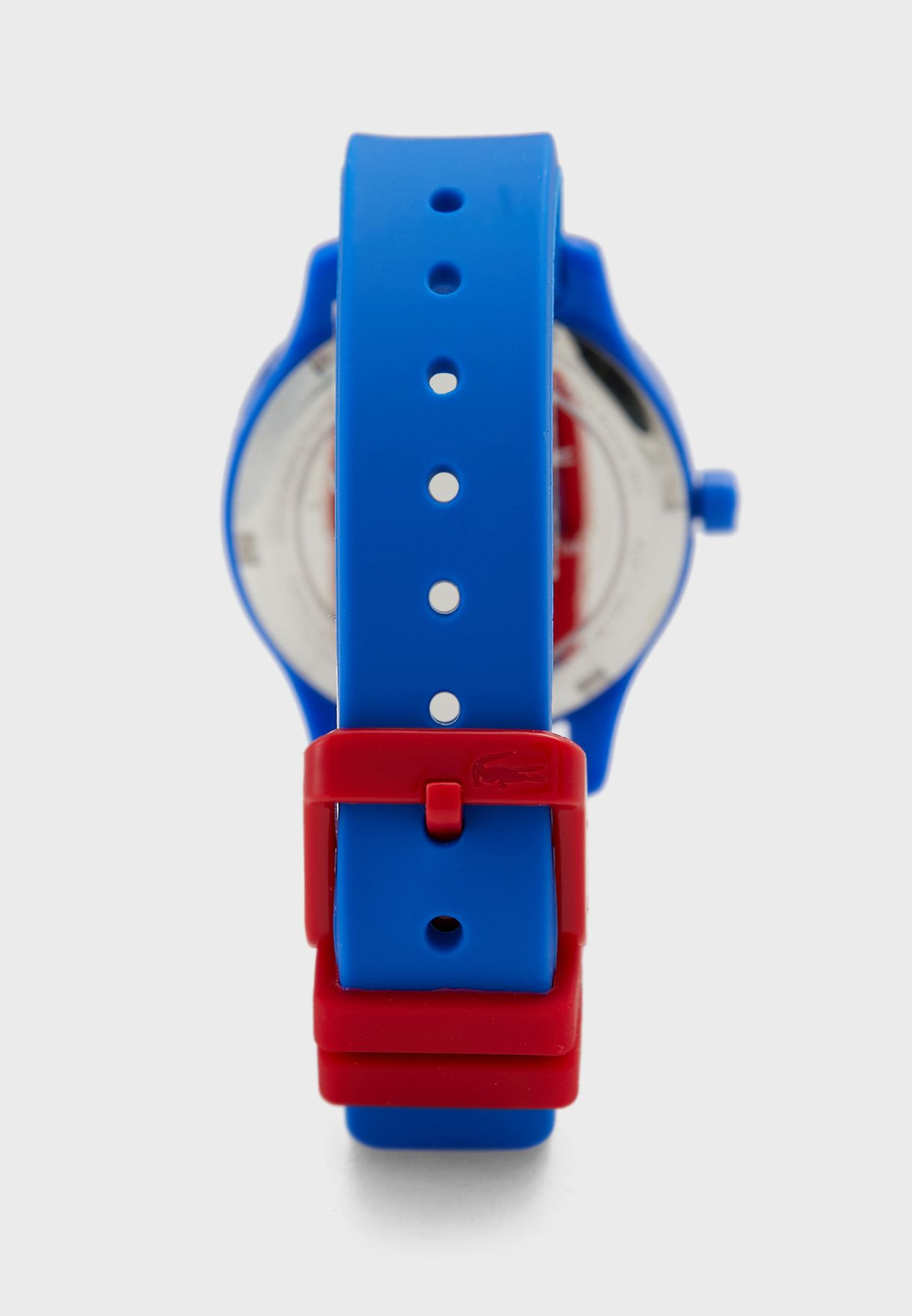 Kids 12.12 Keith Haring Watch