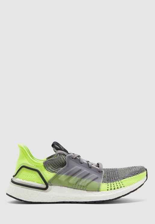 Running Shoes for Men | Online Shopping at Namshi Saudi
