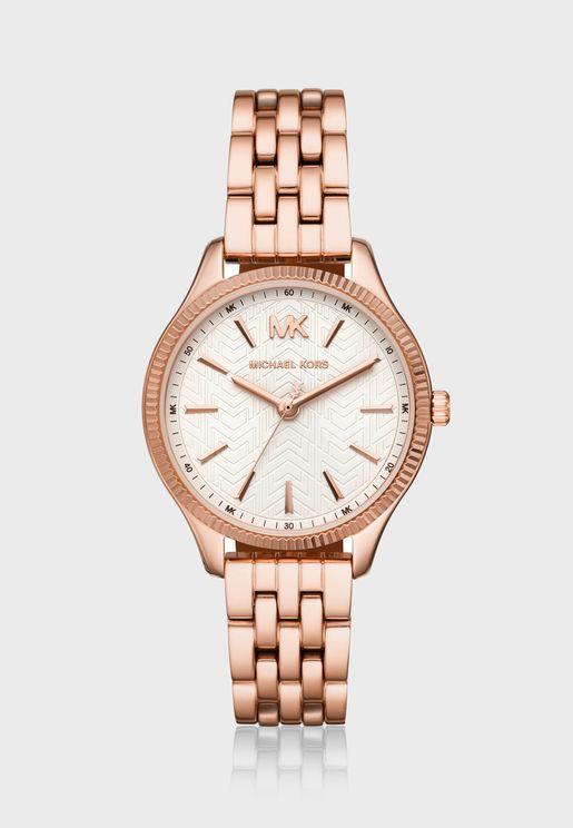 ساعة رسمية MK6641