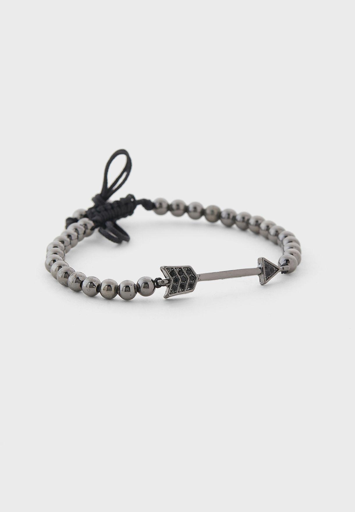 3 Pack Bracelet Set