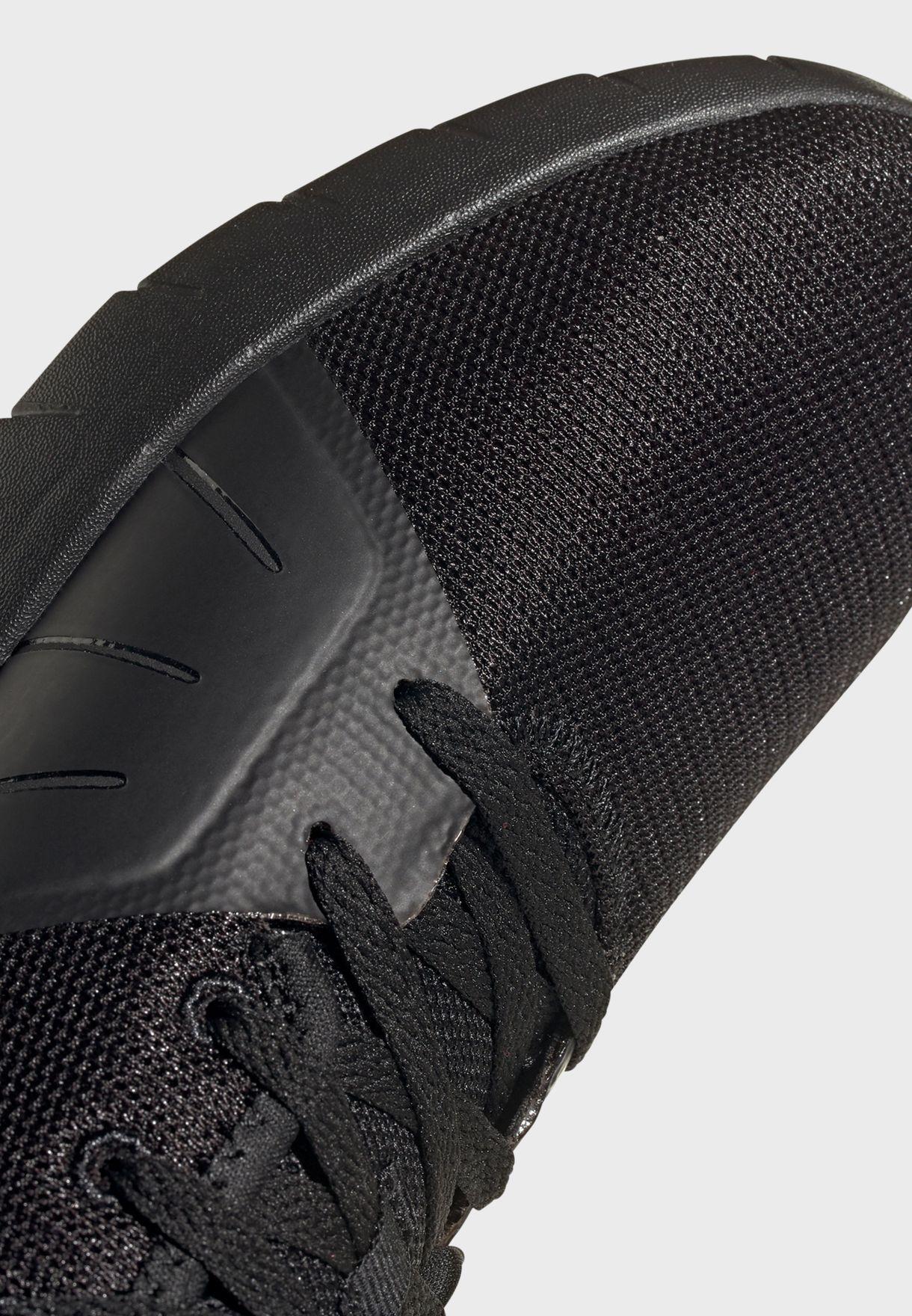 حذاء ازويرن 2.0