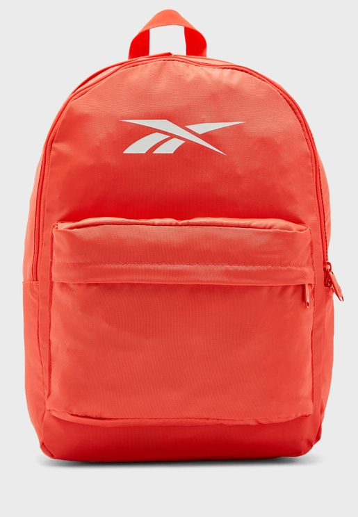 Meet You There Backpack
