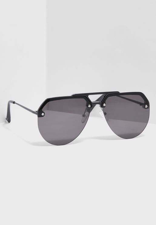 4dc663b17786 Sunglasses for Men | Sunglasses Online Shopping in Doha, other ...
