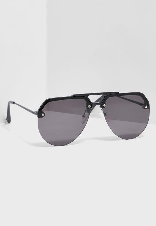 f5d6b7a4e22e Sunglasses for Men | Sunglasses Online Shopping in Dubai, Abu Dhabi ...