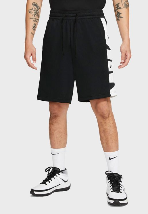 Dri-FIT Starting 5 Shorts
