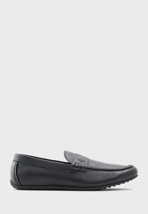 Avery Loafer