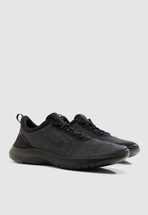 حذاء فلكس اكسبرينس رن 8