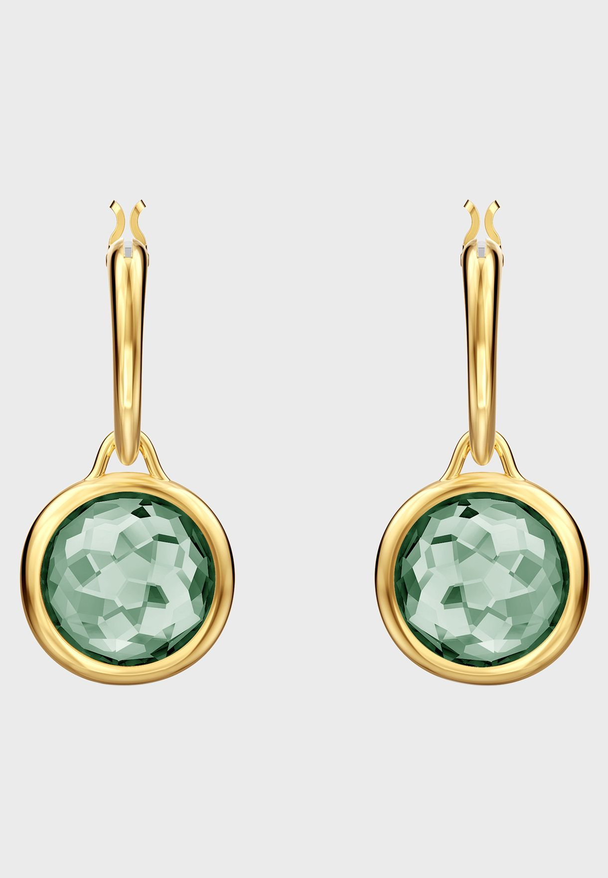 Tahlia Mini Drop Earrings