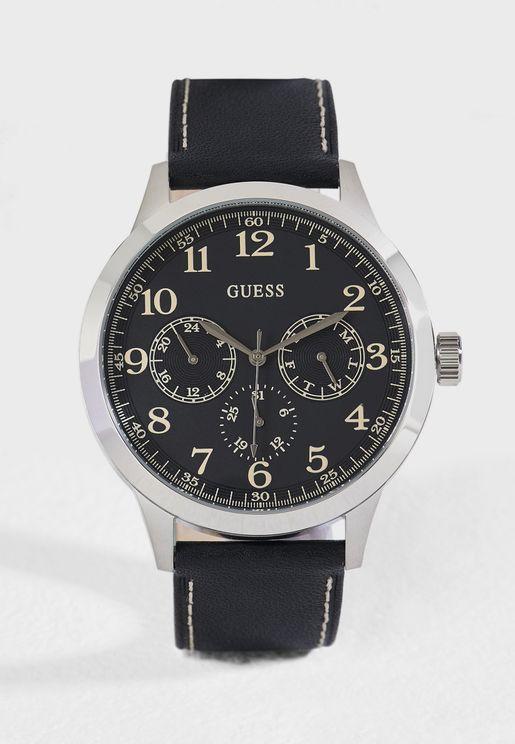 W1101G1 Boulder Watch