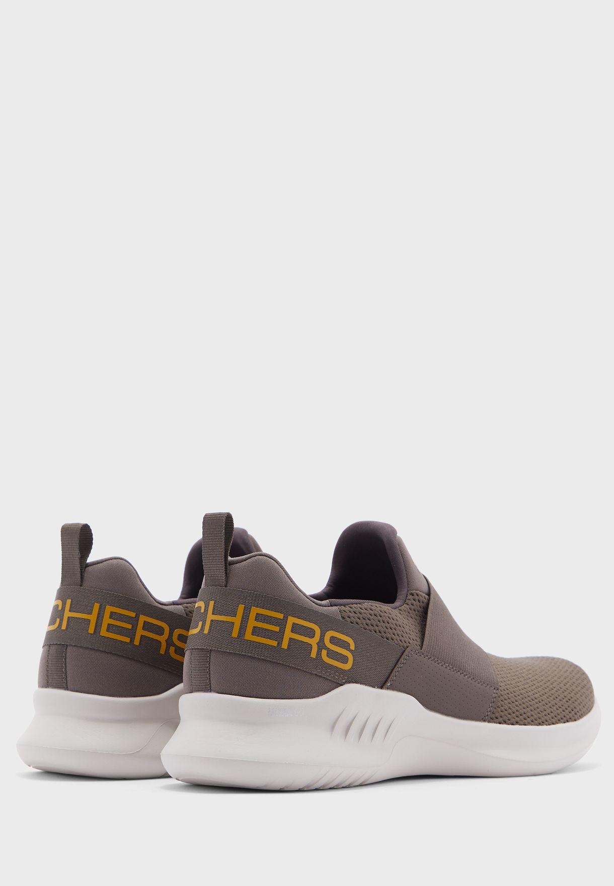 حذاء غو رن موجو 2.0