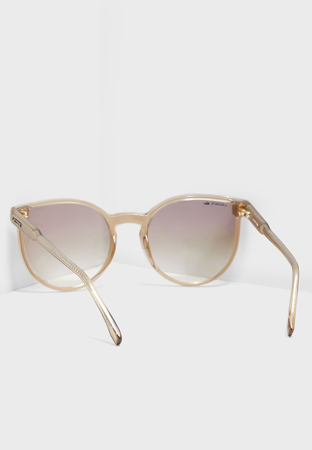L896S Butterfly Sunglasses