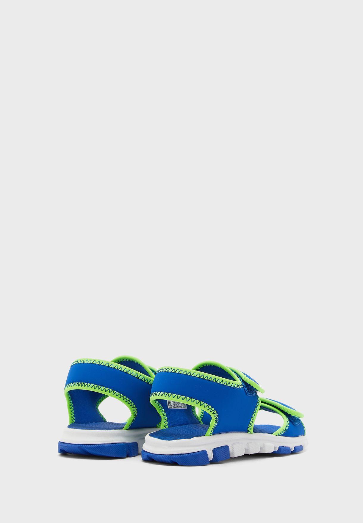 حذاء ويف كلايدر
