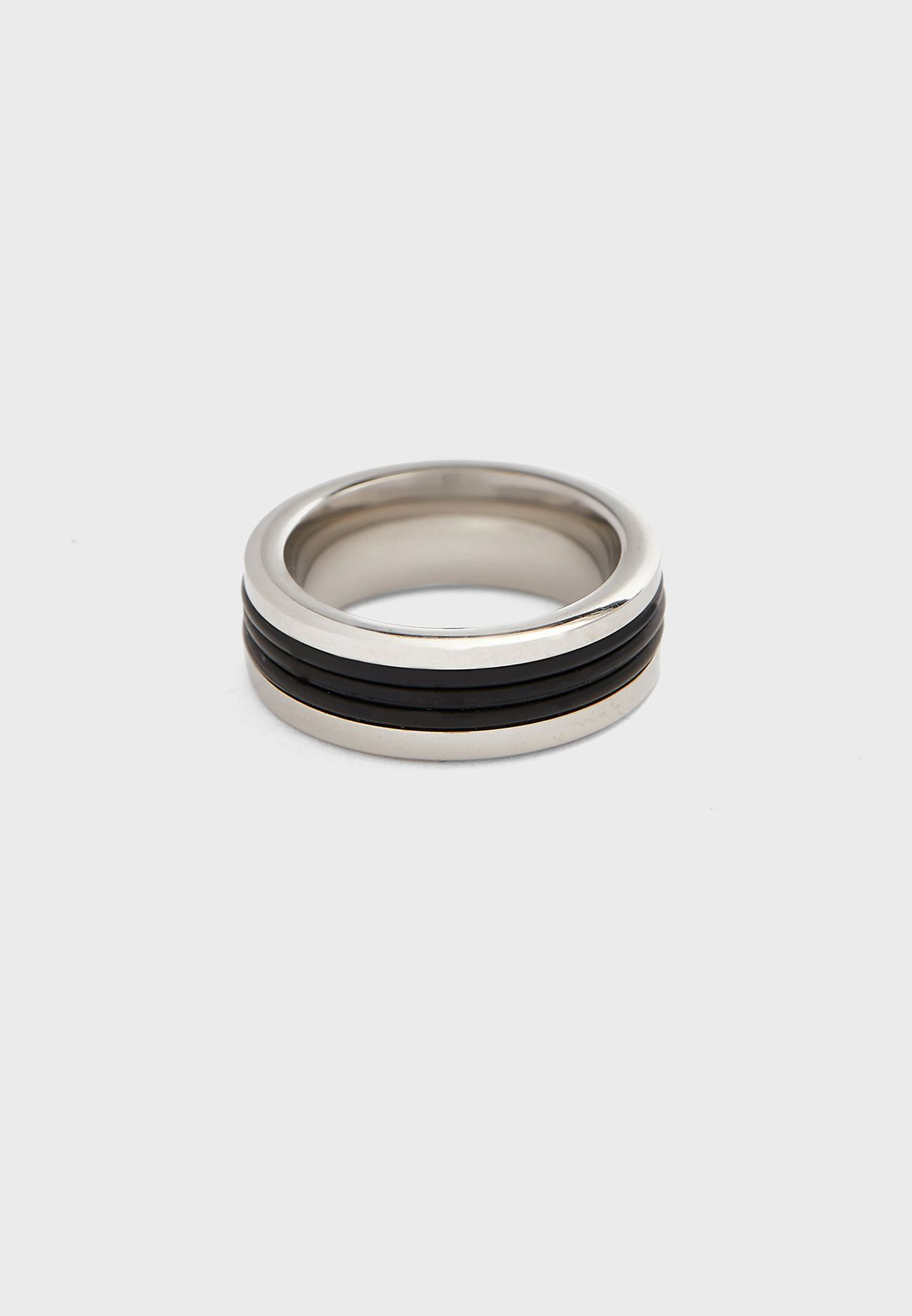 Casual Ring