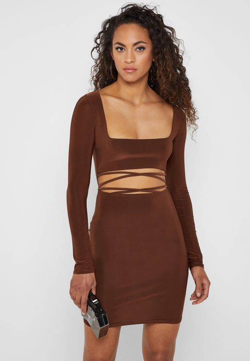 ba7451a9b76 Party Dresses for Women