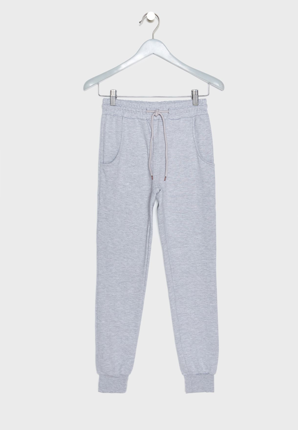 Kids 2 Pack Joggers
