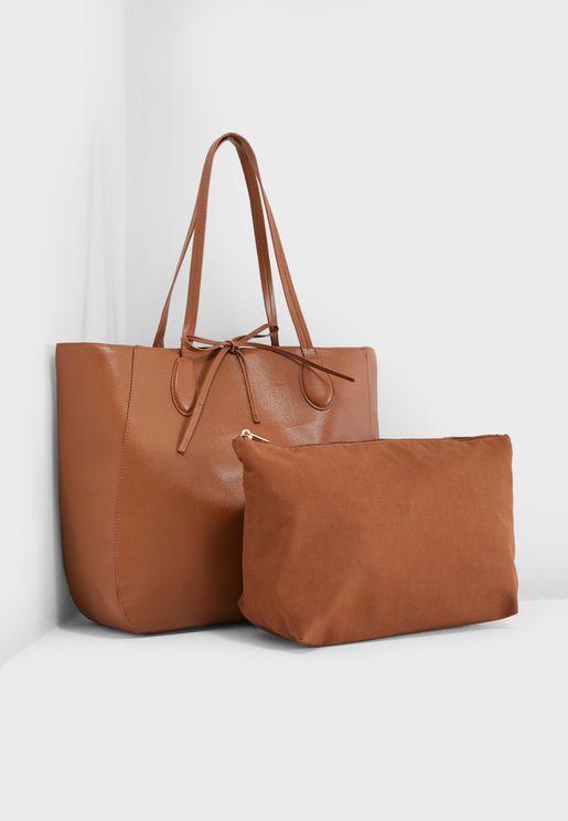 For WomenOnline Totes In Bags DubaiAbu Shopping TcFKJu1l53