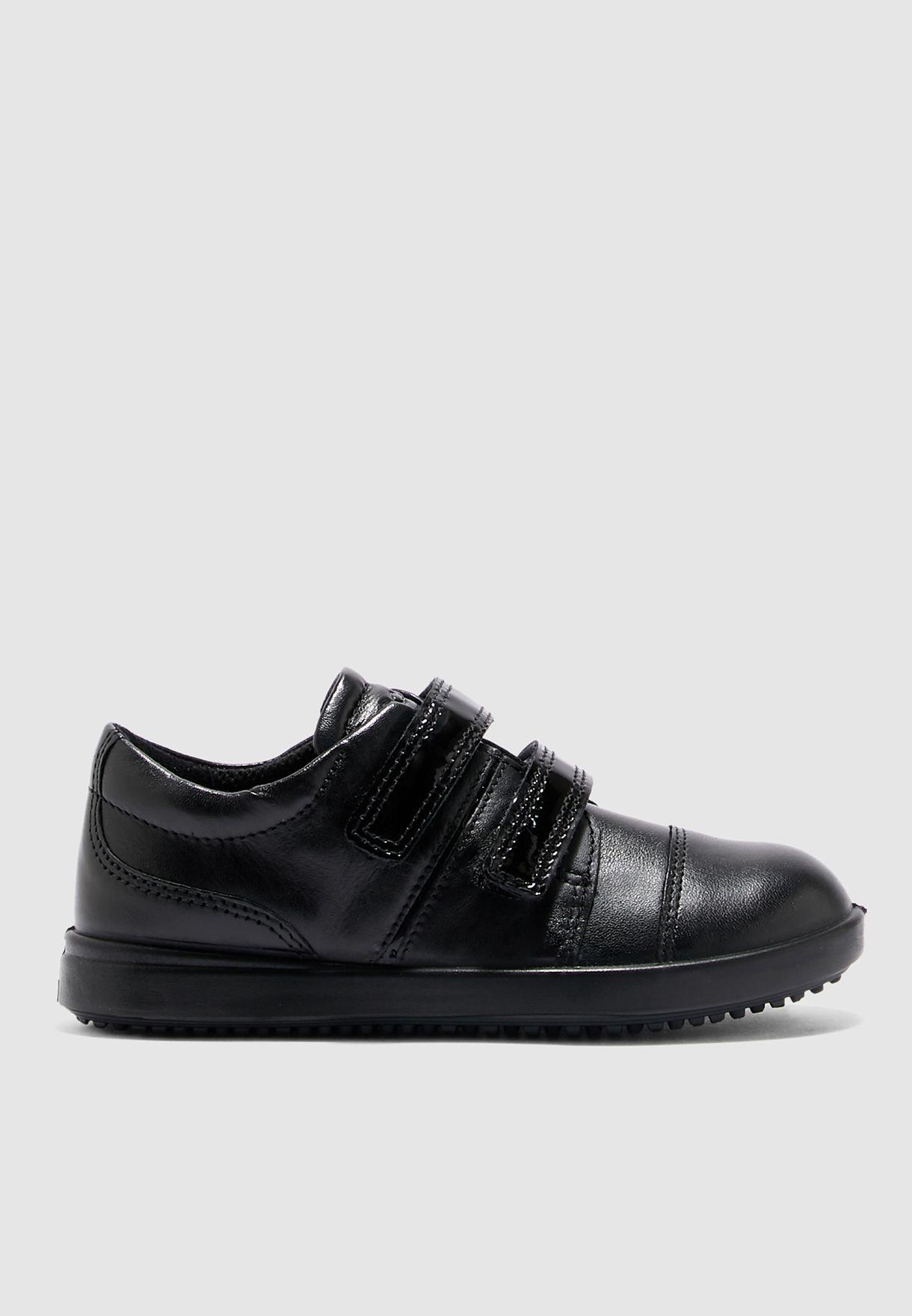 Kids Elli Sneakers