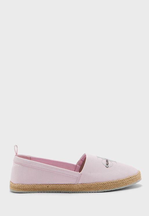 حذاء كاجوال سهل الارتداء
