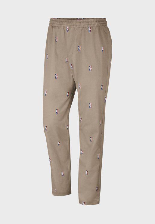 N31 Sweatpants