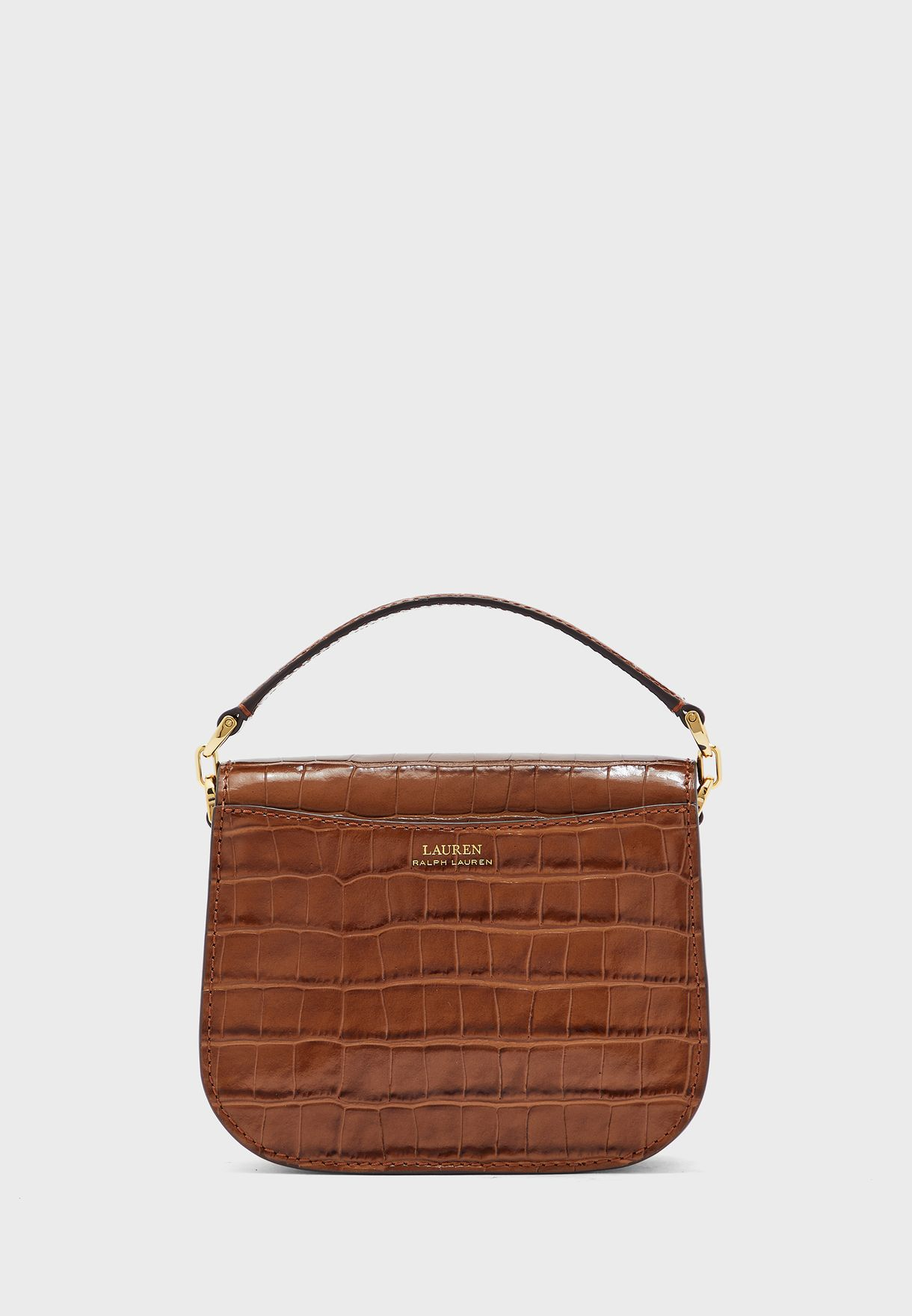 Addie Crossbody