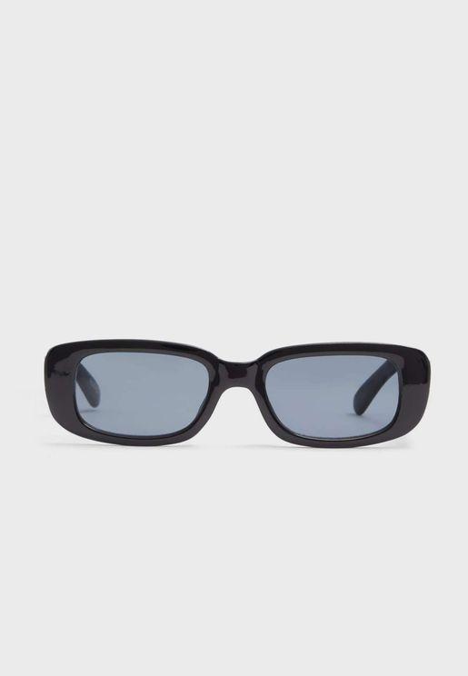 Oloarwen Sunglasses